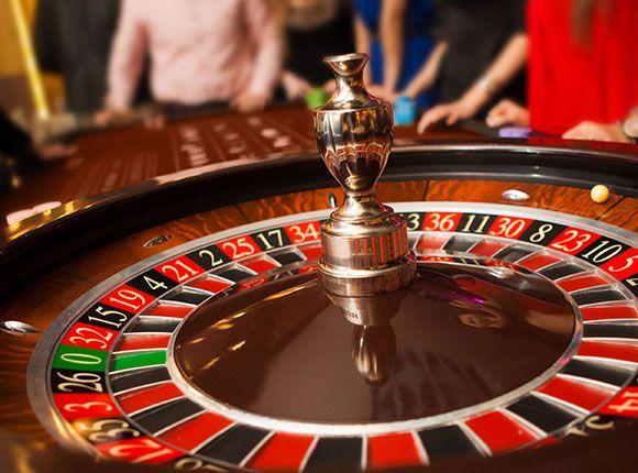 world! play online casino paypa - mikemike7 | ello