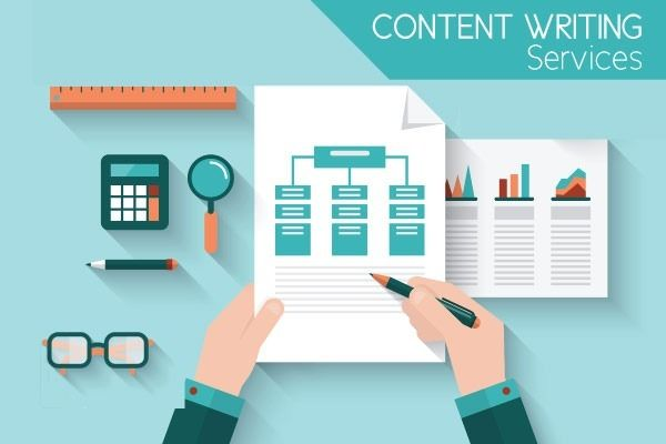 Hire Content Writing Services M - writethings   ello