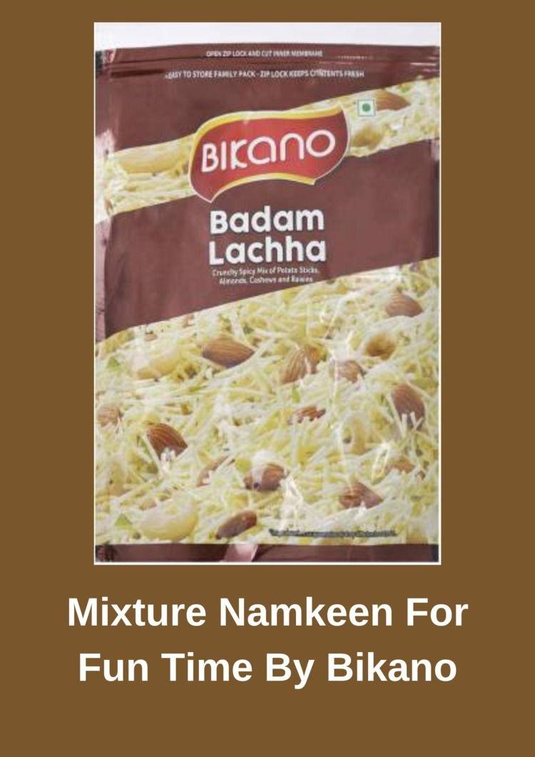 snack house Bikano, buy tasty B - keshavrai535 | ello
