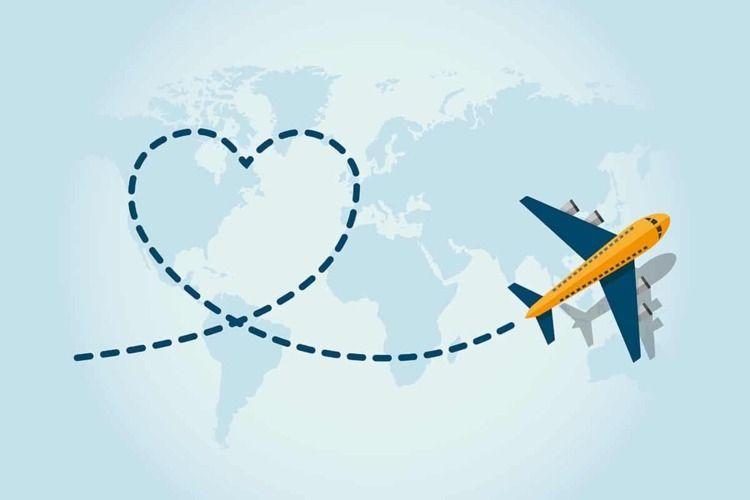 Foreign Countries Visit Partner - lorrainemikaelson | ello