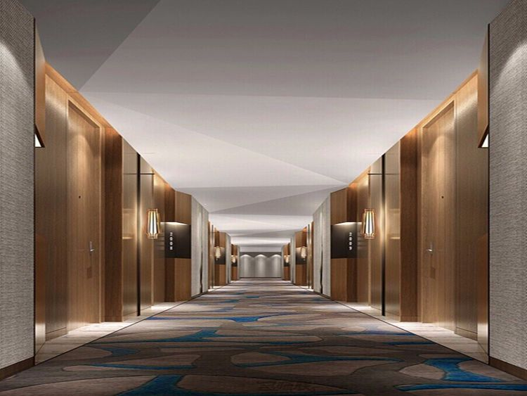 Hotel Carpet Carpets, Experienc - ezgisoydan | ello