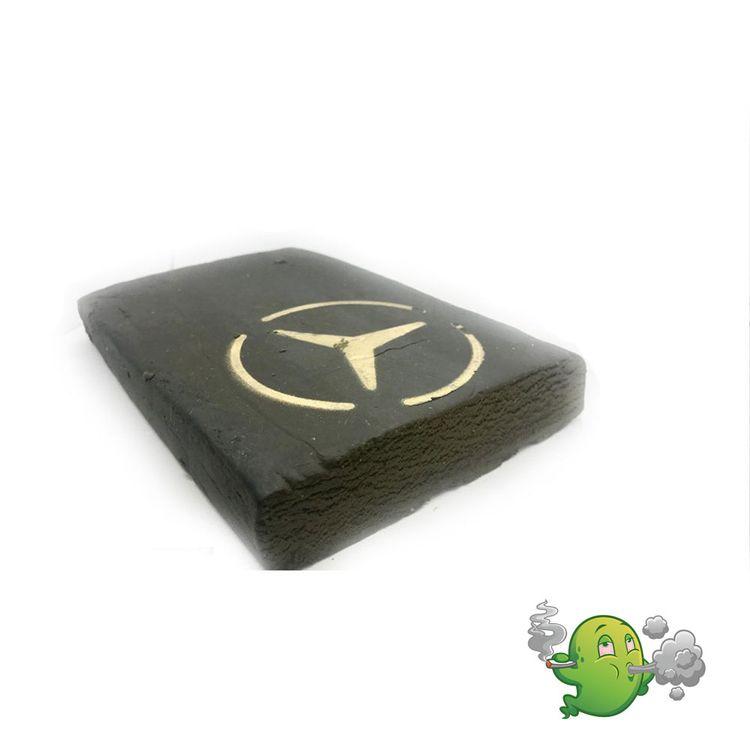 Mercedes Hash $24.00 » Black mi - phantomweedonline | ello