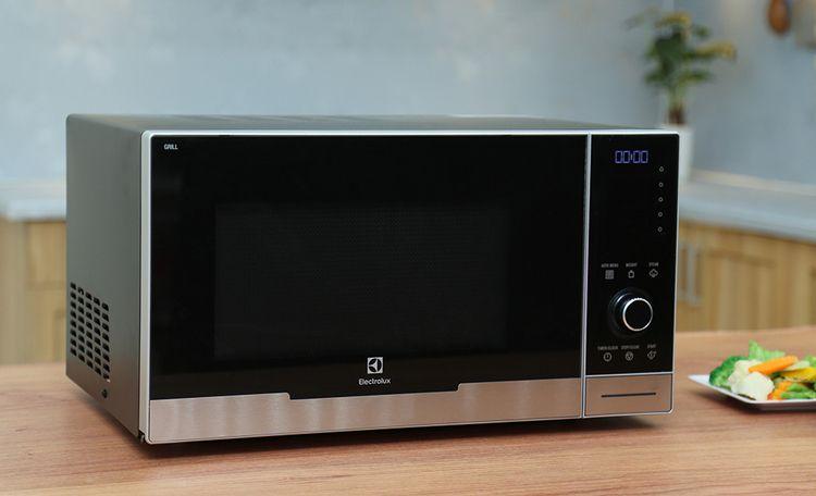 Microwave oven designed manner  - fortunerhome | ello