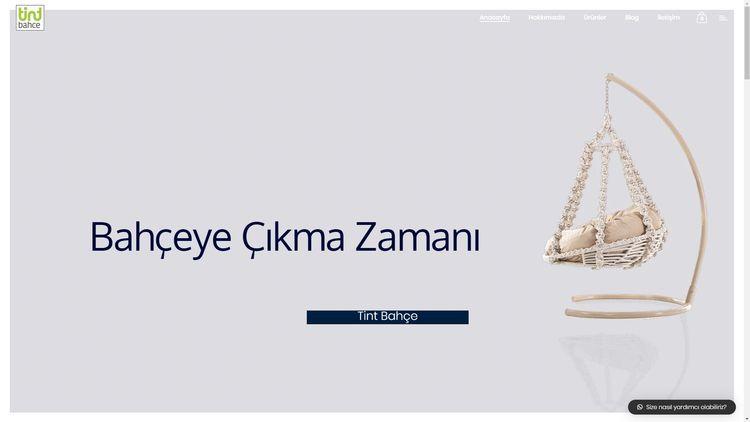 2003 yılında Ankara Sitelerde Ç - bahceankara | ello