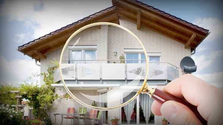 Home Inspection Services Abilen - lucajaxon456 | ello