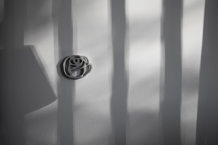 uncertain days - innerscape, blackandwhitephotography - anagilbert | ello