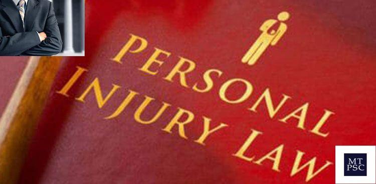 personal injury attorneys Birmi - birminghamattorney | ello