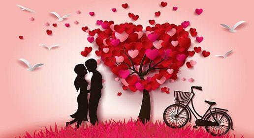Dua Love Lover – dua love? cons - lovemarriagedua | ello