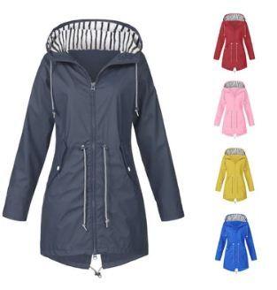 Buy Designer Jacket shopping wo - alexleo1034 | ello