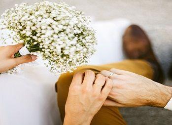 Dua Marriage Islam Problems lov - lovemarriagedua | ello