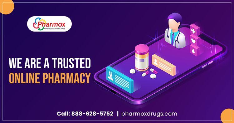 Wholesale Distributor Generic P - pharmoxdrugs | ello
