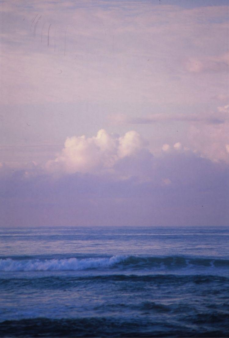 Beach life - brazil, 35mm, 35mmfilm - kaikousa | ello
