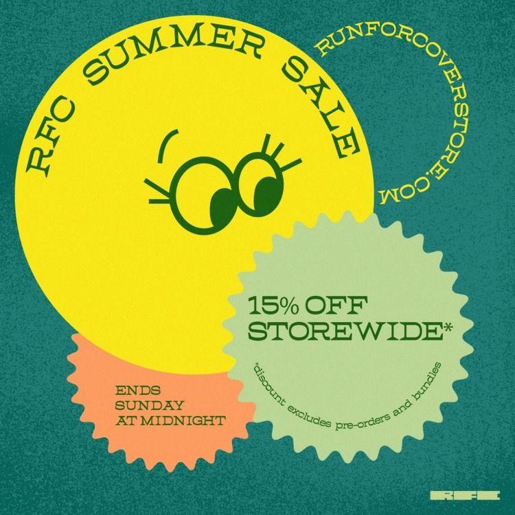 fun record label work <3 - keeleyy | ello