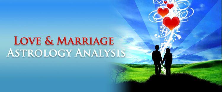 Love Vashikaran Astrology India - lovevashi1   ello