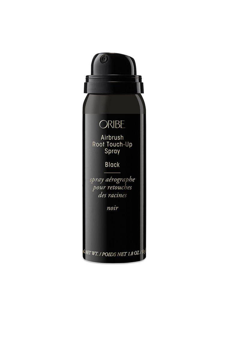 Oribe Airbrush Root Spray – Bla - delacquasalon78 | ello