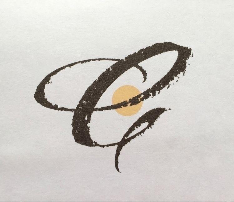 Logo Full Brand Identity Copérn - ricardo_caillet-bois | ello