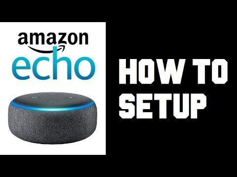 Alexa App Echo Dot Entertainmen - downloadalexaapp | ello