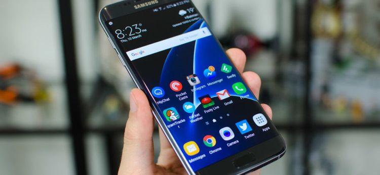 Top 5 Tips Improve Android Perf - davidrivera5896 | ello