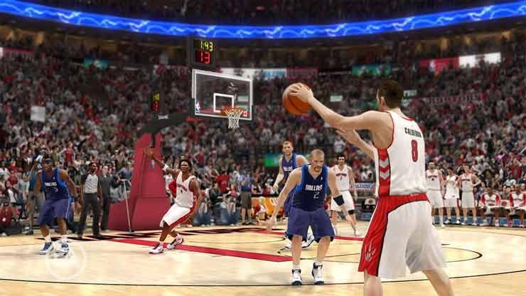 NBABite home Reddit NBA streams - redditstream | ello