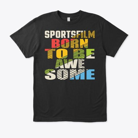 Sportsfilm Extra - suzanelee | ello