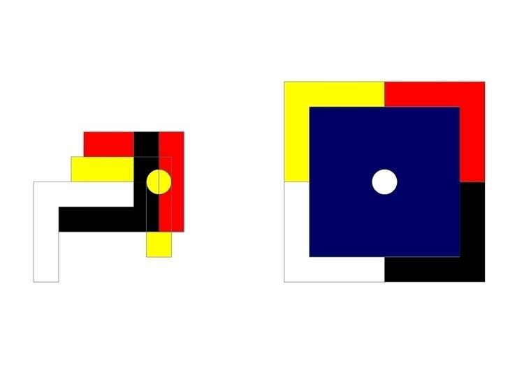 Encompassing Geometry - charles_3_1416 | ello
