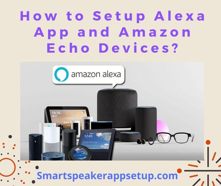 Awesome Guides Alexa App Echo D - downloadalexaapp | ello