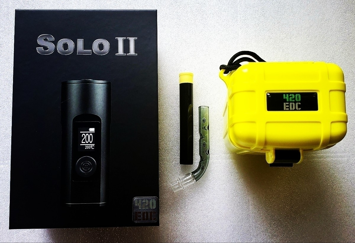 :free:️ = 110mm Curve Smokey Qu - 420edc | ello