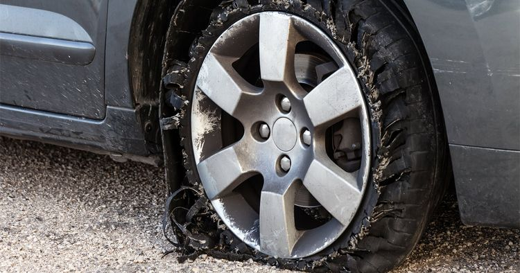 Tire Blowout Accident? blowouts - eastcoasttriallawyers   ello
