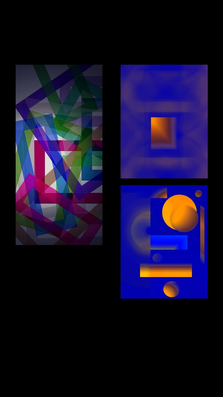 karinkarst Post 06 Jul 2020 12:30:08 UTC   ello