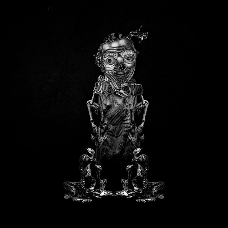 EULôGIO - --listen/free downloa - creativecommonsmusic | ello