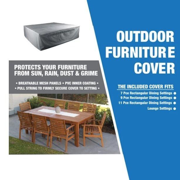 Covers Outdoor Furniture Afford - osmenfurniture   ello