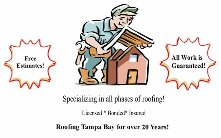 measure success counting qualit - bodanroofing | ello