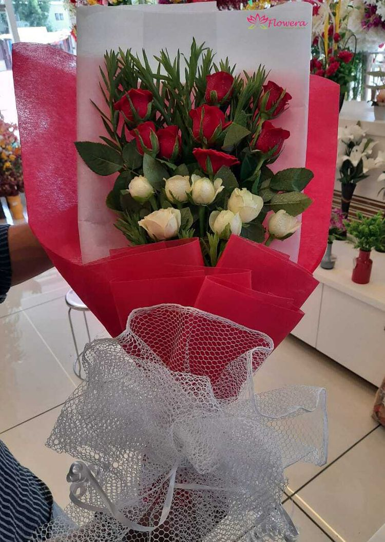 send online flowers, cakes, gif - awesomesharad | ello