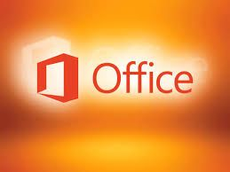 office tools work easy powerful - alexakane333 | ello