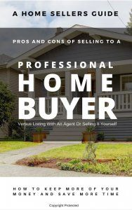 Modern Properties Solutions rea - sell2modern | ello
