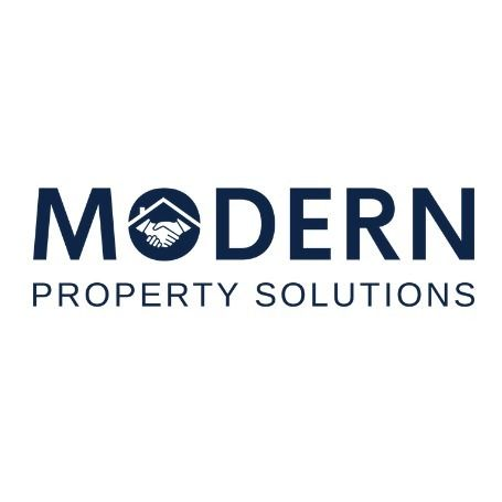 Learn list agent, sell selling  - sell2modern | ello