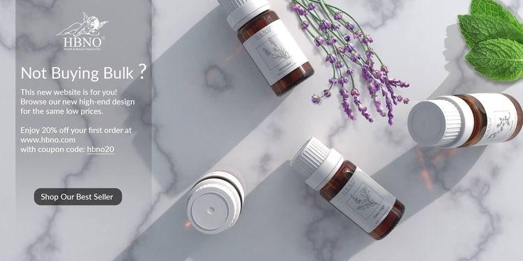 Essential Oil Blends - Buy onli - buyorganicoils   ello