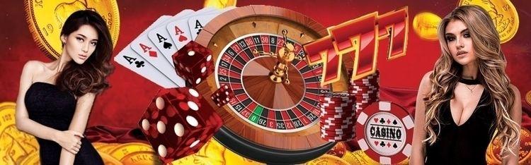 IDEAS MAKING GAME SUCCESSFUL GA - bettingblog | ello