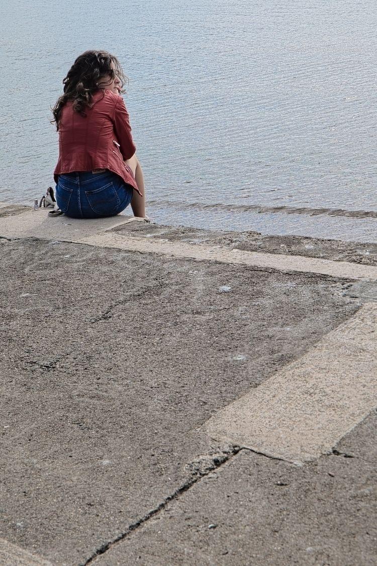 2020 Mart Betz Torquay, UK Fuji - martbetz   ello