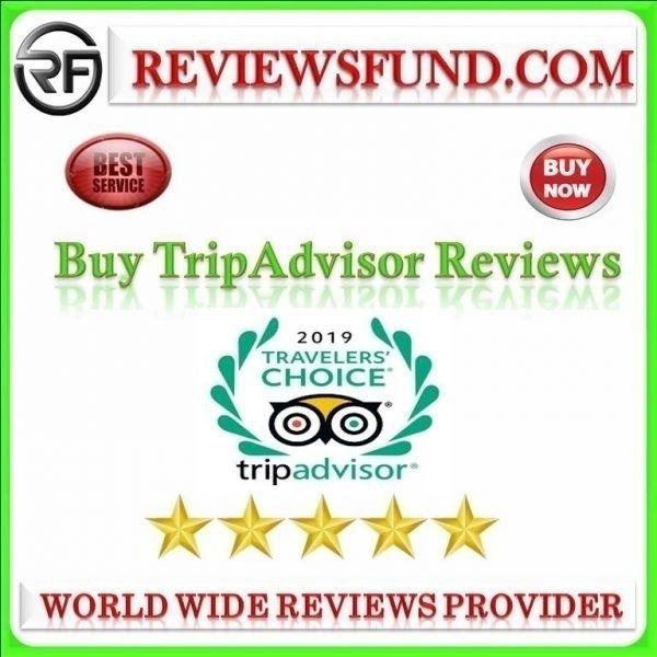 Buy Tripadvisor Reviews Expert  - adamgilmorepe | ello