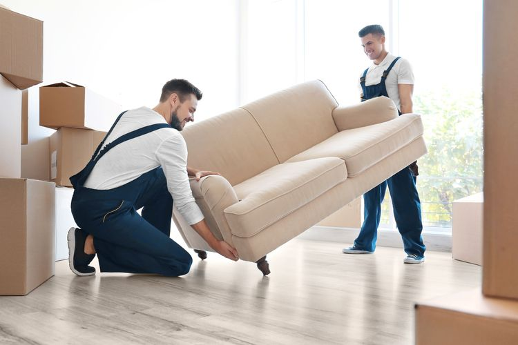 Commercial Moving Service Osweg - murphyfamily8 | ello
