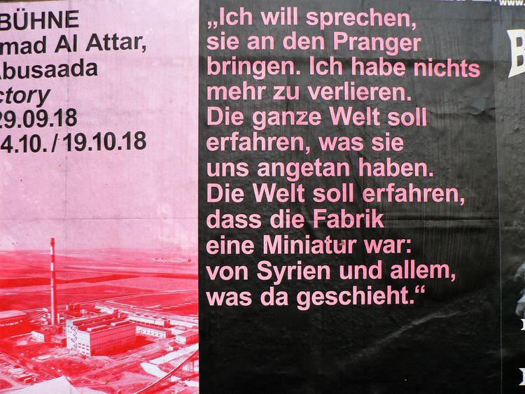 05908 | Berlin - berlinermauern | ello