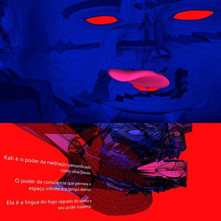 Track Durga Milo Miranda collec - milomiranda | ello