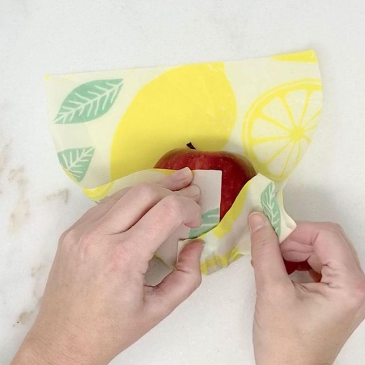 Easy swaps save money greener s - thesistercollective | ello