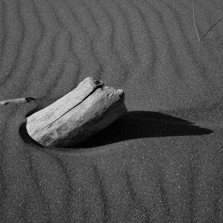 seascape feet - andyflack | ello