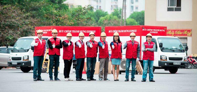 Chuyennhasgthanhhung.vn- đơn vị - chuyenvanphongtaihanoi | ello