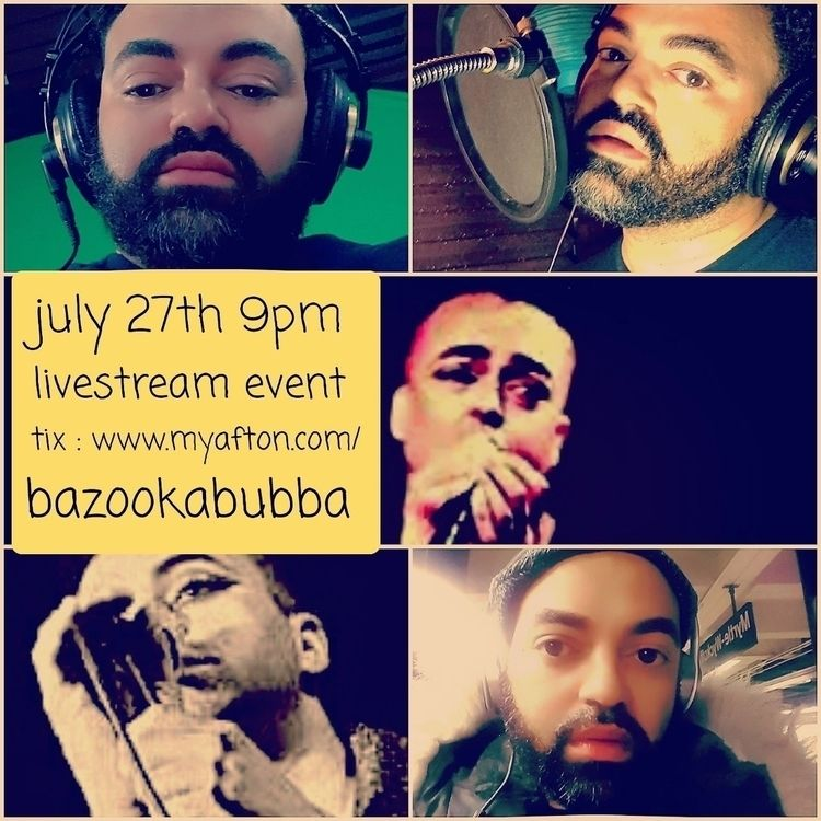 bazookabubba Post 25 Jul 2020 10:42:32 UTC | ello