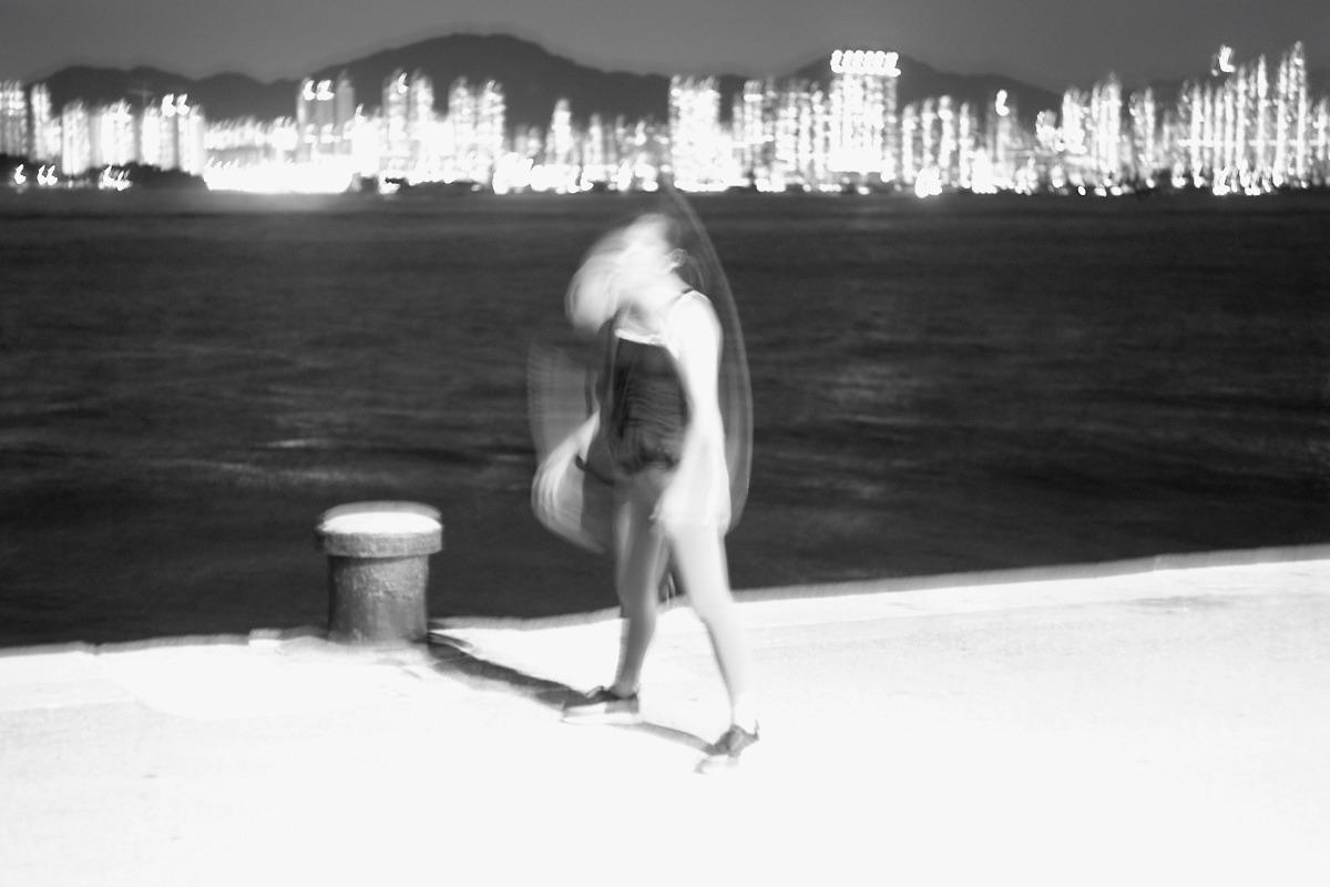 2020/7 - monochrome, leicam8 - lacuna_josh   ello