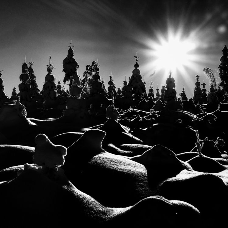 High priests - blackandwhite, blackandwhitephotography - eirikharstad | ello