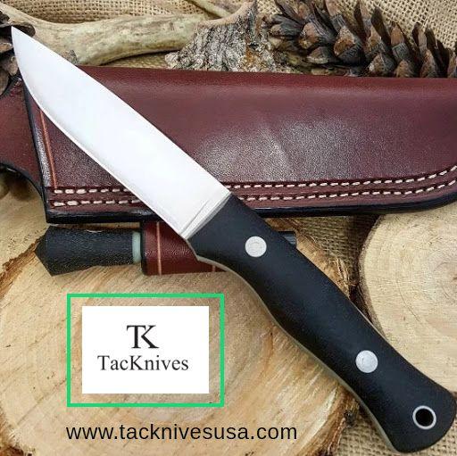 perfect safety knife outdoor ad - tacknivesusa | ello